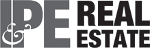 Investment & Pensions Europe – Real Estate